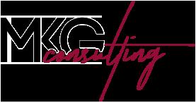 MKG Consulting